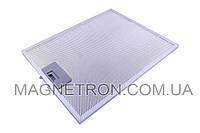 Фильтр жировой для вытяжки 259x320mm Pyramida 10200016
