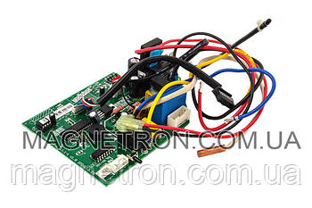 Плата управления для кондиционера CE-KFR35G/Y-E1