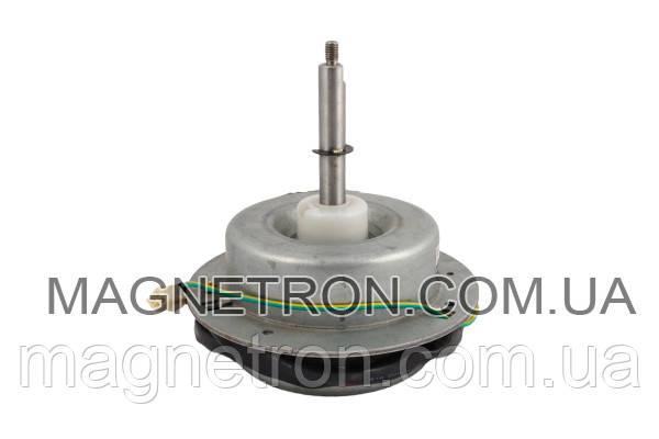 Двигатель вентилятора наружного блока для кондиционера YDK-50R-6, фото 2