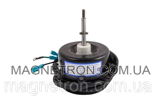Двигатель вентилятора наружного блока кондиционера YDK-025S62013-03