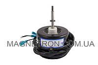 Двигатель вентилятора наружного блока для кондиционера YDK-025S62013-03