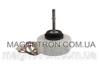 Двигатель вентилятора внутреннего блока для кондиционера RPG12A