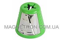 Барабанчик (шинковка толстыми ломтиками) для мясорубок Moulinex HV4 (XF921201) SS-193080