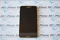 Дисплейный модуль Samsung N900 Note 3 / N9000 Note 3 / N9005 Note 3 / N9006 Note 3 Черный