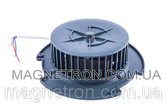 Двигатель (мотор) для вытяжек Cata M-2060B 15104015 95W