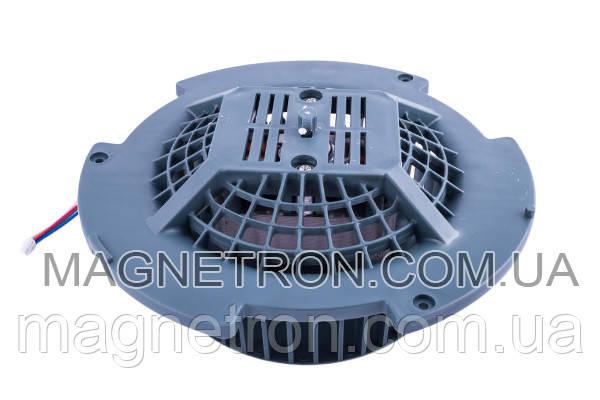 Двигатель (мотор) в сборе для вытяжки Cata M-2060B 15104015 95W, фото 2
