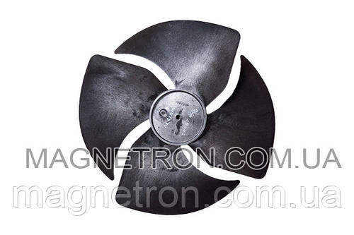 Вентилятор наружного блока для кондиционера 364x115