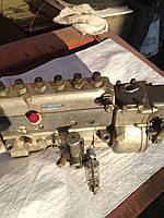Насос топливный MOTORPAL PV6B11K2151677(033) для двигателя Татра