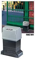 FAAC 844 ER ворот массой до 1800 кг