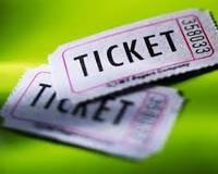 Автобусные, авиабилеты и ж.д. билеты по всем направлениям Европы и Украины.