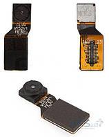 Камера для Sony D2302 Xperia M2 Dual / D2303 / D2305 / D2306 / D2403 фронтальная Original