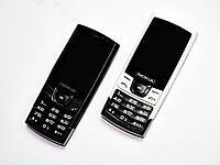 """Телефон Nokia F333 - 2 sim -2.2"""" - FM - BT - Cam - уникальный дизайн, фото 1"""
