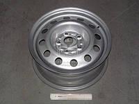 Диск колесный 15х6 5х114,3 67,1 ET45 (в упак.) (Производитель<ДК>)