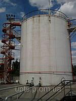 Резервуарный парк РВС-1000 куб.м., фото 1