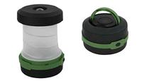 CZ Fold-A-Lamp bivvy lantern