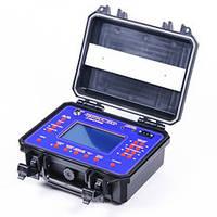 Рефлектометр высоковольтный осциллографический ИСКРА-3М
