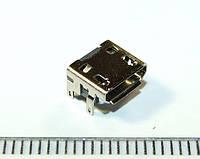 103 Micro USB Разъем, гнездо планшета, Внешнего жесткого диска накопителя HDD, Внешних Колонок, MP3/MP4-плеер