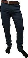 Мужские брюки Catenvin