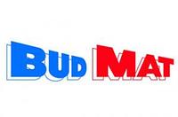 Подшивка карнизного свеса (софит) BudMat / Будмат
