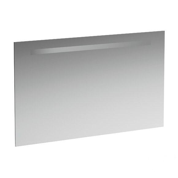 Зеркало 100*62см с подсветкой LAUFEN PALACE