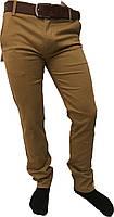Мужские брюки Catenvin 29-38