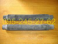 Трубка 30х350 ГОСТ 10442-75 семяпровода