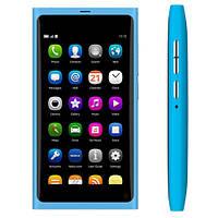 Качественный телефон L9 (Nokia N9) (копия Nokia)