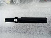 Щека- накладка на ствольную коробку пневматической винтовки RAPTOR 3