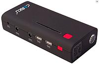 Автономное пуско-зарядное устройство CARKU E-Power-37
