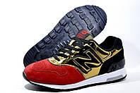 Женские кроссовки New Balance 1400