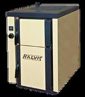 Котли-плити - KALVIS-4B-1