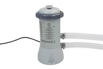 Картриджный фильтр насос Intex, 2006 л/ч, тип А  (28604)