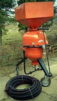 Аппарат пескоструйный АП-150, АП-350