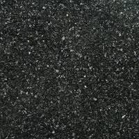 Мраморная крошка черная 0,7-1,2 мм