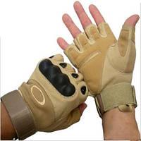 Тактические перчатки: зачем они нужны
