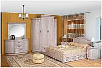 """Спальня """"Афродита"""""""
