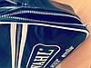 Ретро-сумка Wahl 0091-6140, фото 8