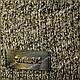 Комплект - шапка и шарф (хомут) для мальчика, Agbo (Польша), подкладка флис, ZORRO -1110, фото 6