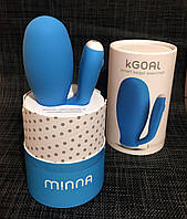 Minna - Тренажер Кегеля kGOAL