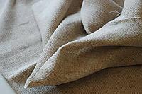 Ткань для вышивания ТВШ-26 1/1 мелкая