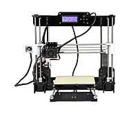3D принтер Anet A8 / Prusa i3