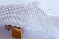 Ткань для вышивания ТВШ-27 1/1 - крупная