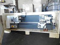 Токарный станок по металлу FDB Turner 250х700G