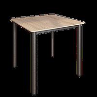 Стол для кафе ОСКАР (800*800*750h)