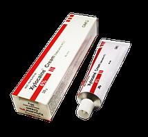 Xylocaine®, Крем - анестетик
