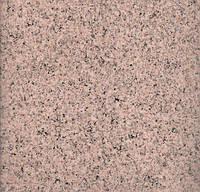 Forbo 3091T Classic Granite ST виниловая плитка Effekta Standard