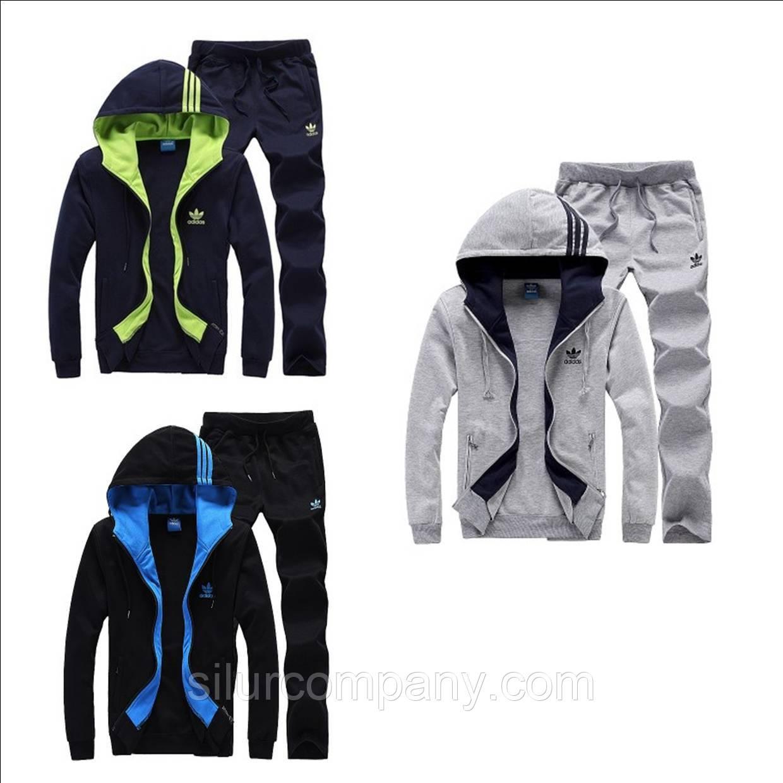 d7e2db83dd5d Спортивный костюм Адидас детский опт   Детские спортивные костюмы оптом
