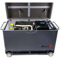 Генератор дизельный Matari MDA12000SE3-ATS (10кВт), фото 3