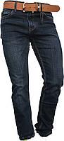 Мужские джинсы Resalsa RB-6663