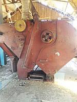 Зерноочистительный агрегат ЗАВ 50